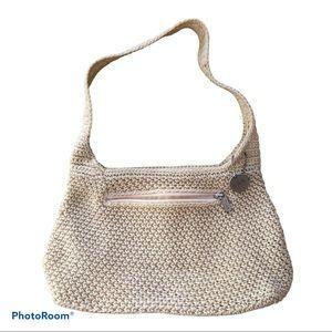 Hobo bag by The Sak